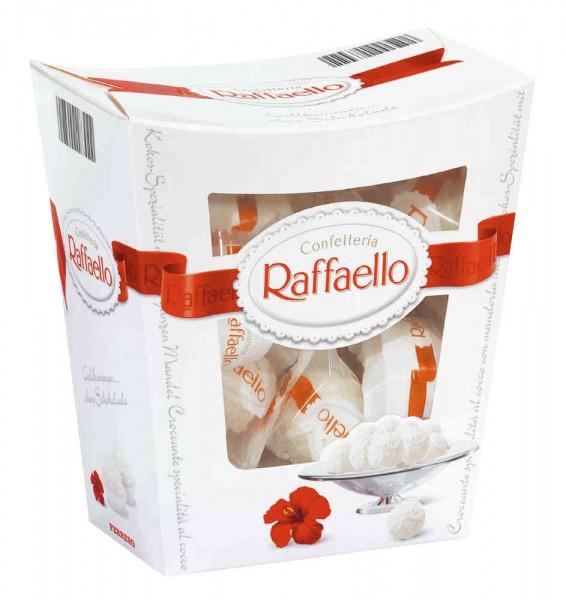 Ferrero Raffaelo 230g