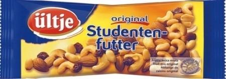 Ültje Studentenfutter 20 x 50 g  CaterPoint.de