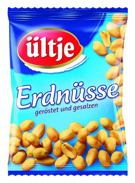 Ültje Erdnusskerne gesalzen 125 x 20 g