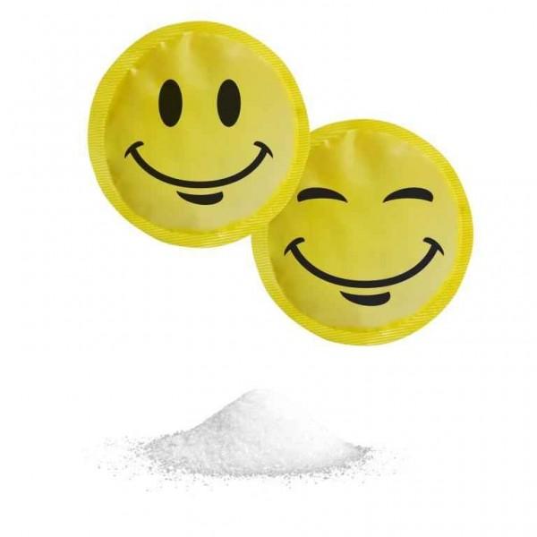 "Hellma Sugar Ball ""Happy"" 400 x 3,6g  | CaterPoint.de"