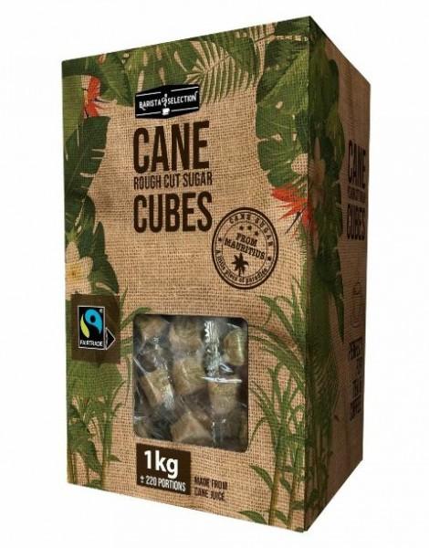 Barista Selection Cane Sugar Cubes | CaterPoint.de