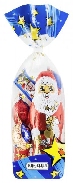 Riegelein Weihnachtsmischbeutel 250g | CaterPoint.de