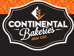 Continental Bakeries Deutschland
