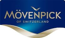 Logo_M-venpick