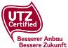 utz-claim_97x67_de