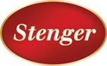 Stenger-Waffeln
