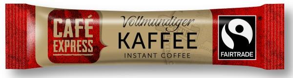 Café Express Kaffeesticks 500 Stück | CaterPoint.de