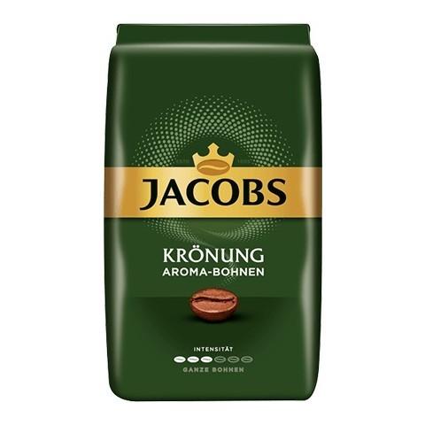Jacobs Kaffee Krönung Aroma Bohnen 500g