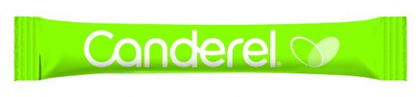 Canderel Green Stevia 250 x 1,1g | CaterPoint.de