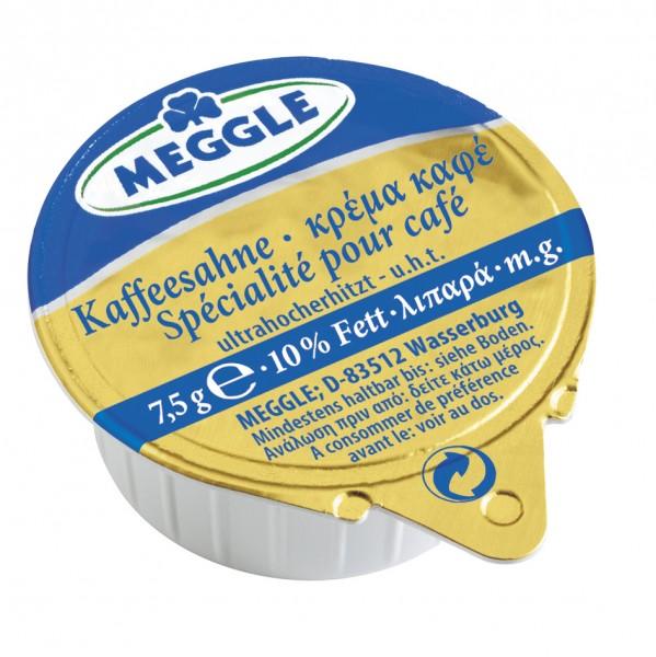 Meggle-kaffeesahne_7_5g.jpg