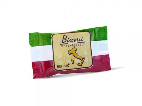 Biscotti Mandelgebäck 250 Stück | CaterPoint.de