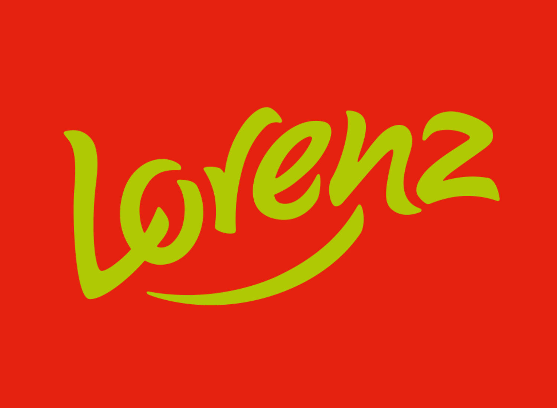 The Lorenz Bahlsen Snack-World GmbH