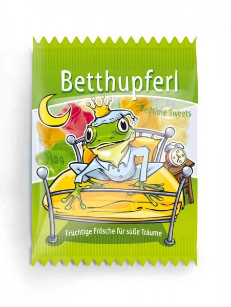 Hellma Betthupferl - Beutel à 100 Stück | CaterPoint.de