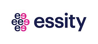 Essity Professional Hygiene Germany GmbH