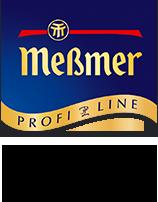 Meßmer ProfiLine| Tee für Gastgeber