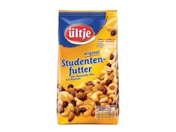 Ültje Studentenfutter Original 1000g | CaterPoint.de
