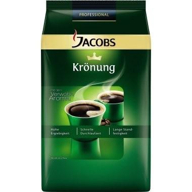 Jacobs Kaffee Krönung klassisch 1000g | CaterPoint.de