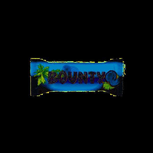 Bounty Miniriegel 150 x 28,5g  im Karton | CaterPoint.de